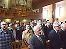 Templomépítés
